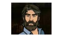 Robb Pruitt Bakkus Gray Archer Voice Over