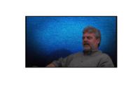 Robb Pruitt Cartoon Lagoon Animation Voice Over Interview